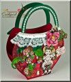 2016/05/04/joann-larkin-strawberry-gift-bag_by_Castlepark.jpg