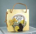 2017/04/23/Yellow_Easter_Gift_Basket_Cindy_Major_by_cindy_canada.JPG