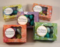 2013/03/29/Easter_Treat_Boxes_lb_by_Clownmom.jpg