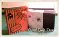 2013/06/30/Halloween_Matchboxes_by_CNL_Designs.png