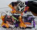 2013/10/23/CottageCutz_Halloween_Treat_Holders_by_Gingerbeary8.jpg