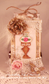 2013/02/08/Vintage_Lamp_Tag_Bag_1_by_Gingerbeary8.png