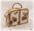 2013/04/06/TLL_WMS_Suitcase-Origami_Money2_by_stamps4funinCA.jpg