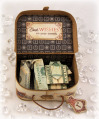 2013/04/06/TLL_WMS_Suitcase-Origami_Money8_by_stamps4funinCA.jpg