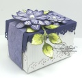 2013/05/19/Clematis_Box_2_by_whippetgirl.jpg