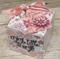 2016/09/19/Week_132_Blooms_Wishes_Gift_Box_by_lisacurcio2001.jpg