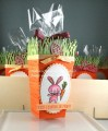 2017/04/23/Easter_Carrots_Cindy_Major_2_by_cindy_canada.JPG