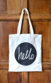 2014/06/04/hello_bag_by_Aimes.png