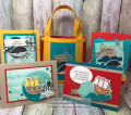 2018/07/13/Set_Sail_June_Bloom_Box_with_Tote_by_Glenda_Calkins.JPG