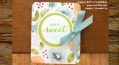 2018/05/15/gift-card-holder-1_by_purplebutterfly17.png