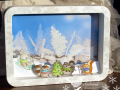 2012/12/26/snowframec22_by_Cook22.png