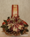 2012/10/20/Fall_Table_Decoration_by_SAZCreations.png