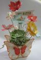 2013/05/29/Bloomin_Bouquet_Kit_butterfly_basket_3_by_RaeInReno.jpg