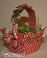 2014/03/26/Spring_Basket_by_SAZCreations.png