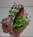 2014/03/27/Spring_Basket_by_SAZCreations.png