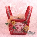 2017/01/08/Bountiful_Basket_2_by_cathymac.jpg