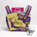 2017/01/20/odbd-jan20-bountiful-basket-helengullett-560x560_by_byHelenG.jpg