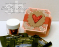 2008/01/25/ValentineChocBox_Closed_scs_by_pixegirl.png