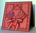 2009/01/08/Hearts_and_Chocolate_CO_0109_by_ChristineCreations.png