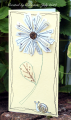 2010/07/21/dtgd10stitchedflowerc22_by_Cook22.png