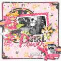 2011/05/13/super-meewee-layout_by_Mary_Fran_NWC.jpg