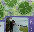 2013/03/21/Green_Shamrock_Layout_2_by_Scrapthissavethat.jpg