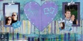 2013/03/21/Purple_Love_Scrapbook_Layout_1_by_Scrapthissavethat.jpg