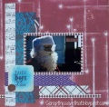 2013/03/21/Red_Christmas_Layout_by_Scrapthissavethat.JPG