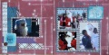 2013/03/21/Red_Double_Page_Christmas_Layout_by_Scrapthissavethat.jpg