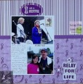 2013/03/21/Relay_For_Life_Layout_2_by_Scrapthissavethat.jpg
