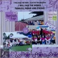 2013/03/21/Relay_For_Life_Layout_3_by_Scrapthissavethat.jpg