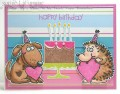 2016/08/27/birthday_critters_and_cake_by_SophieLaFontaine.jpg