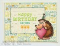 2017/02/02/birthday_hedgehog_embossed_by_SophieLaFontaine.jpg
