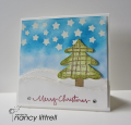 2015/02/25/multi_challenge_christmas_by_nancy_littrell.png