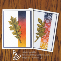 2016/10/20/dsp-comparison-fancy-frost-vs-irresistibly-floral-cards-by-natalie-lapakko-2_by_stampwitchnatalie.png
