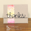 2016/10/25/homemade-thank-you-card-ny-natalie-lapakko-with-hello-you-thinlits-and-irresistibly-floral-dsp_by_stampwitchnatalie.png