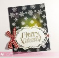 2016/11/25/shiny-pearly-christmas-card1-560x560_by_byHelenG.jpg