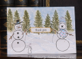 2010/12/27/thankssnowmuch_by_Cook22.png