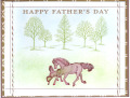 2013/04/12/Everett_s_Father_s_Day_Card_2013_by_stampingirl8910.jpg