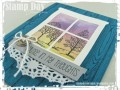 2015/08/27/Stamp_Day_Designs_Window_in_My_Thoughts_2_by_samson1023.jpg