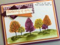 2016/09/13/Thinking_of_You_-_Stampin_Up_-_Stamp_It_Up_With_Jaimie_by_StampinJaimie5.jpg