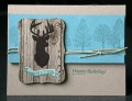 2017/01/25/Donna_s_Designs_-_Masculine_Birthday_Deer_Mount_Woodlands_by_countrymouse.jpg
