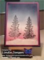 2017/02/23/Pine_Trees_in_Winter_Card_Card_with_wm_by_lnelson74.jpg