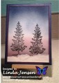 2017/02/23/Pine_Trees_on_a_Snowbank_Card_with_wm_by_lnelson74.jpg