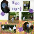 2007/05/05/egg_hunt_one_by_arhawg.JPG