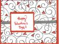 2006/02/08/V-day_cards_by_Anushki.jpg