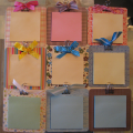 2011/06/03/gifts_-_post-it_clipboards_by_vampme3.png