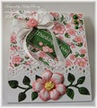 2014/07/02/HC_Aiann_Blooms_Matchbook_w_wm_026_by_rosekathleenr.JPG