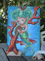2016/09/02/Mermaid_with_Sea_Turle_by_Kim_Rippere_for_Craftisan_Studios_4_by_KimRStamper.png