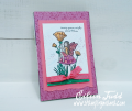 2016/08/02/Fairy_Celebrations_Notebook_By_Eileen_Judd_Stampingmama_com_by_Stampingmama_com.png